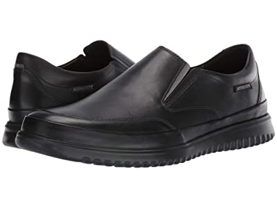 Mephisto Twain (Black Randy) Men