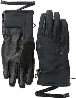 [ak] Tech Glove