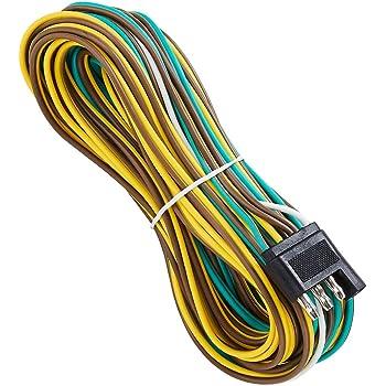 Winch Wiring Diagram 4 Prong Female Plug - 91 Chevy Camaro Ignition Switch Wiring  Diagram for Wiring Diagram Schematics   Winch Wiring Diagram 4 Prong Female Plug      Wiring Diagram Schematics