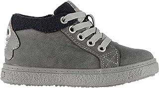 SoulCal Redwood Chaussures de sport Hautes Basket pour