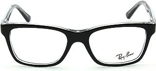 RY1536 JUNIOR Square Prescription Eyeglasses RX - able 3529, 48mm