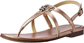 Naturalizer Women's Tilly Flat Sandal