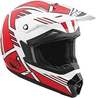 msr assault helmet
