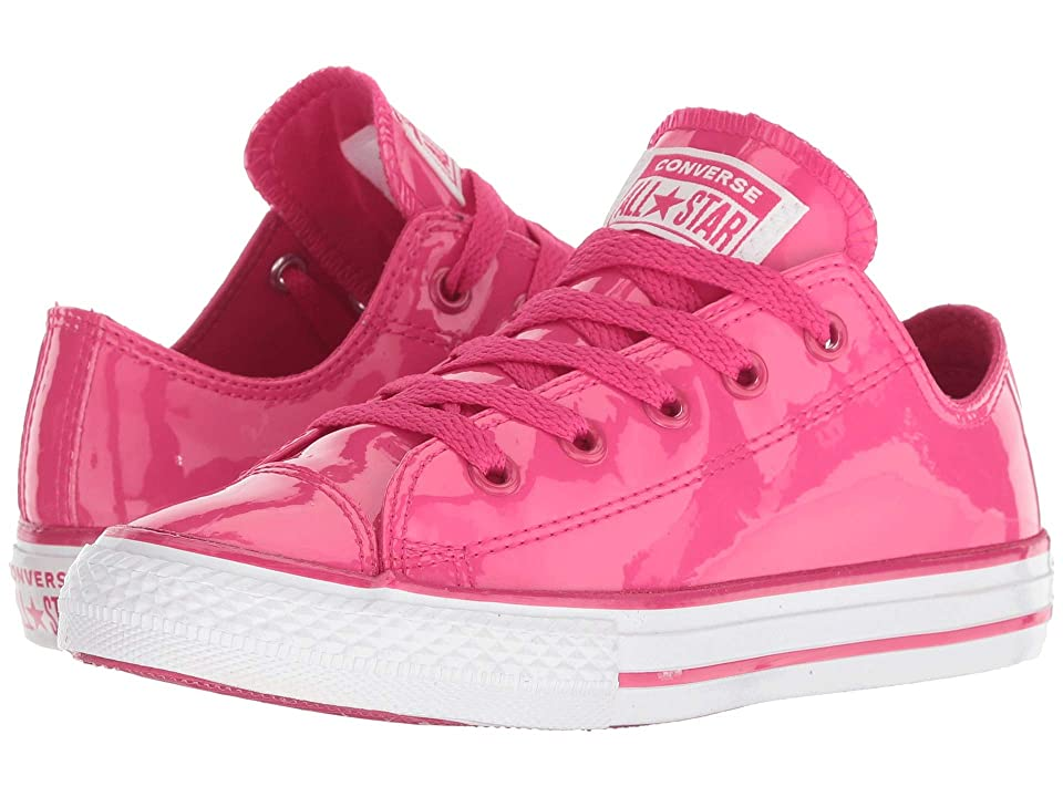 37f986ff170a Converse - Girls Sneakers   Athletic Shoes - Kids  Shoes and Boots ...