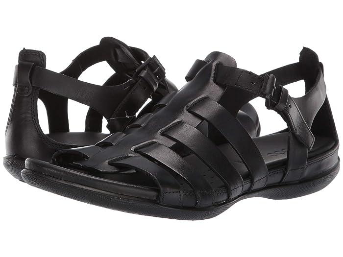 669052b6 Flash Strappy Sandal
