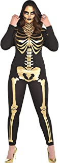 Best plus size skeleton jumpsuit Reviews