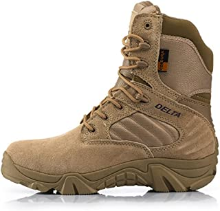 3d580dea0cf Amazon.ca: Beige - Work & Safety Shoes / Men: Shoes & Handbags
