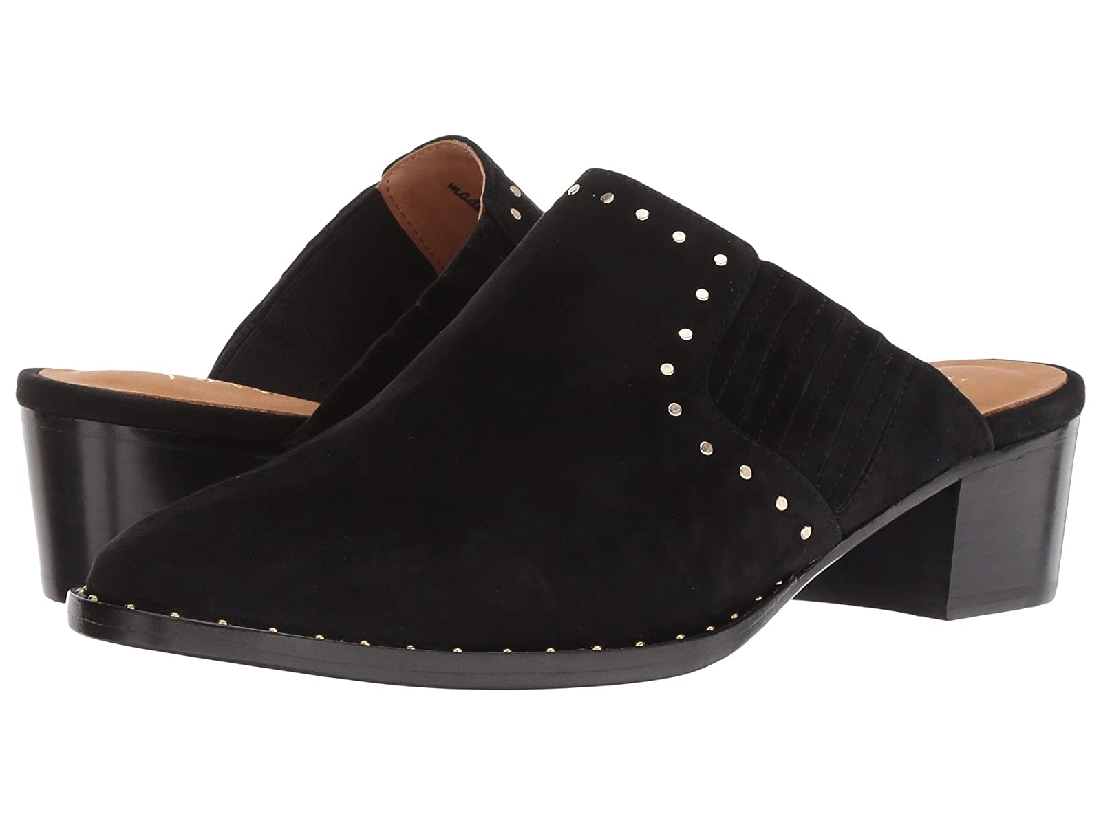 Joie FaylaAtmospheric grades have affordable shoes