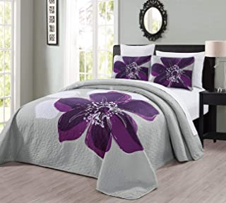 quilt cover double bed size