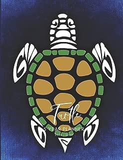 Best succulents for tortoises Reviews
