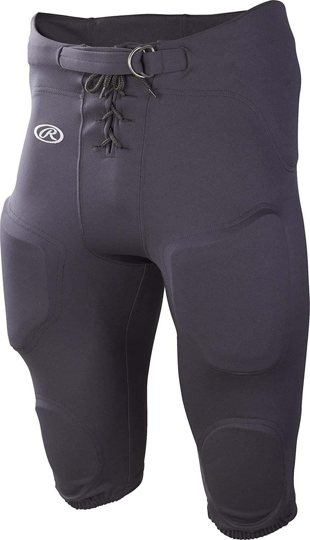 Rawlings Football Pants : Clothing