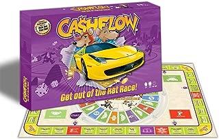 Best cash flow in spanish Reviews