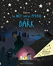 Best i'm not afraid of the dark book Reviews