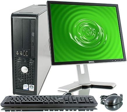 64 GB & Above Desktop Computer   Amazon com