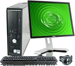 Jsm Computers 2019 Optiplex