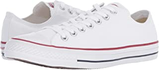 Men's Chuck Taylor All Star Men's Grey Sneakers 100% Cotton