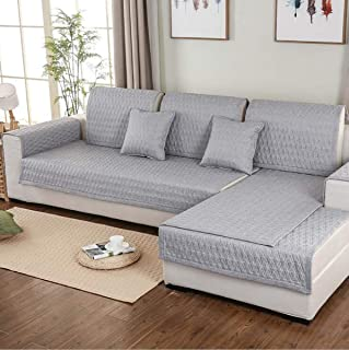 Amazon.es: fundas sofa 240 cm