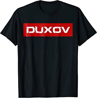 Duxov