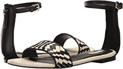 Cole Haan - Genevieve Weave Sandal