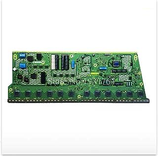 WUYANZI 100% du Travail TH-P42ST30C TNPA5330 BB MC106FJ1431 SN Board Bonne pièce de Travail