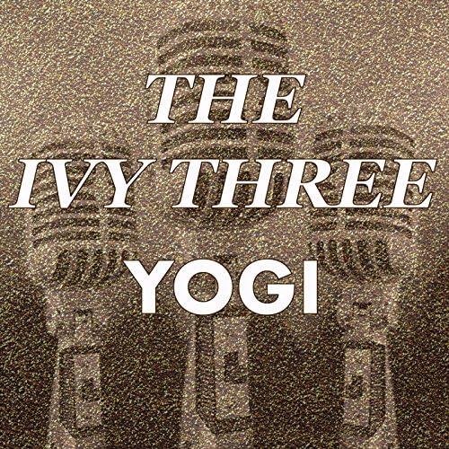 The Ivy Three