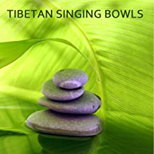 Tibetan Singing Bowls for Meditation - Oriental Music , Tibetan Meditation Music and Buddhist Music for Relaxation and Chakra Balancing. Healing Meditation with Nature Sounds and Eastern Flute Music