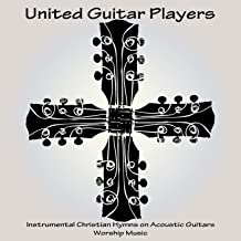 Best instrumental hymns guitar Reviews