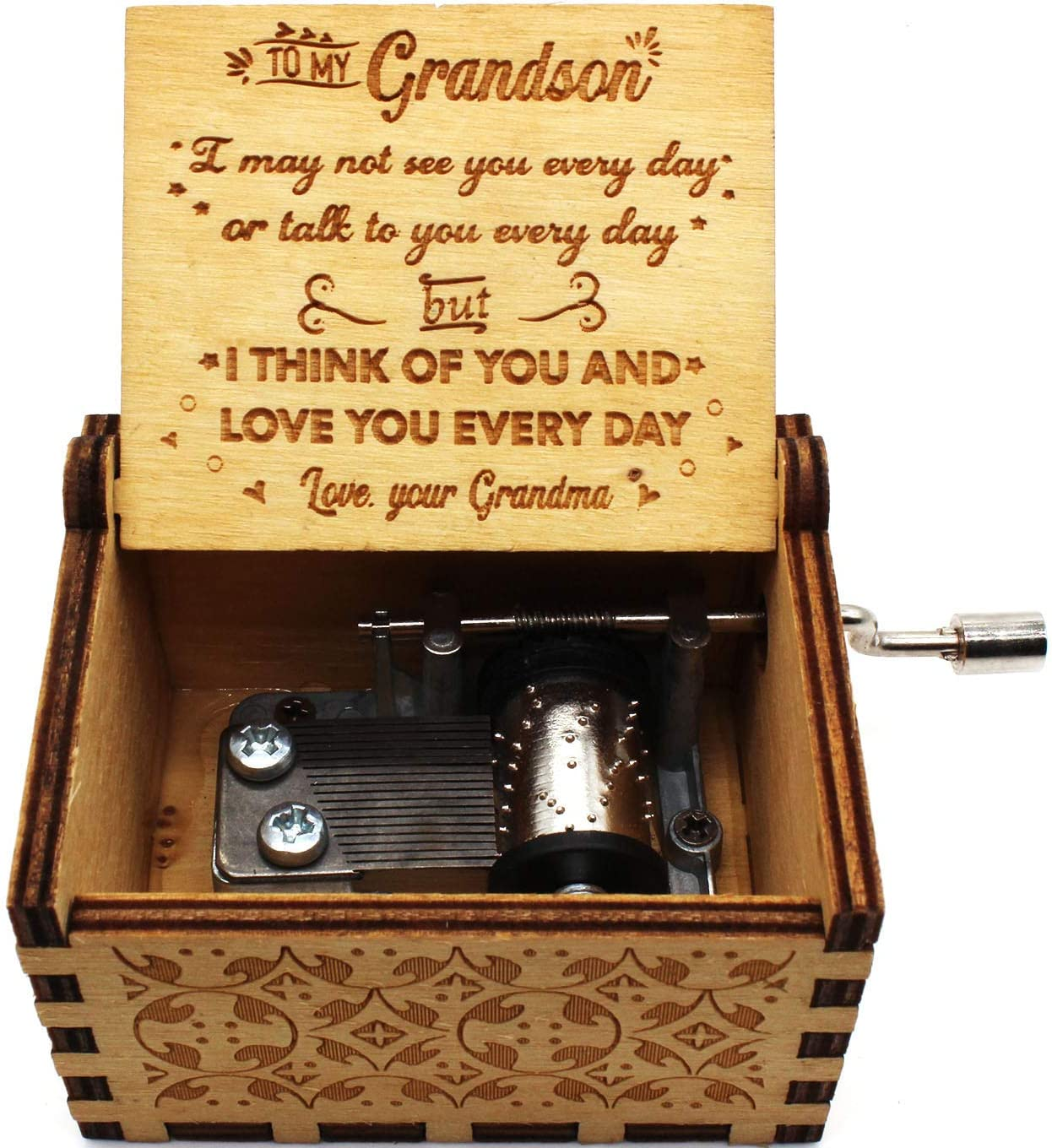 Lastsummer You are My outlet Sunshine Music Gift Outlet ☆ Free Shipping from Grandma – to Box