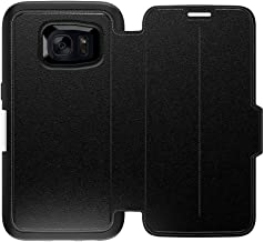Best strada series folio case for galaxy s7 Reviews
