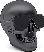 Jarre Aero Skull Nano 音箱ML 80114