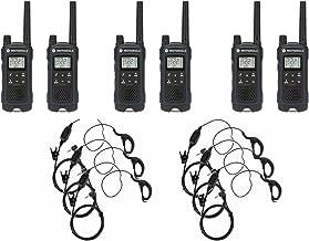 Best motorola business walkie talkie Reviews