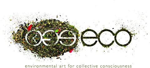 EGO ECO: Environmental Art for Collective Consciousness