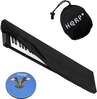 Amazon.es: HQRP - Accesorios / Pianos y teclados ...