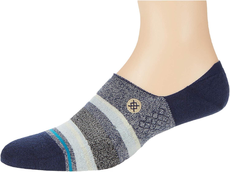 Stance Randini No Show Socks