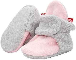 Best fleece baby hat Reviews