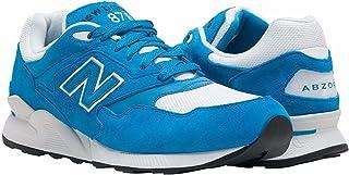 : new balance homme 200 à 500 EUR : Chaussures