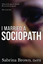 Best my brother married a sociopath Reviews
