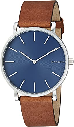 Skagen Hagen - SKW6446
