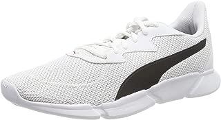 INTERFLEX Runner Puma Black-Puma White