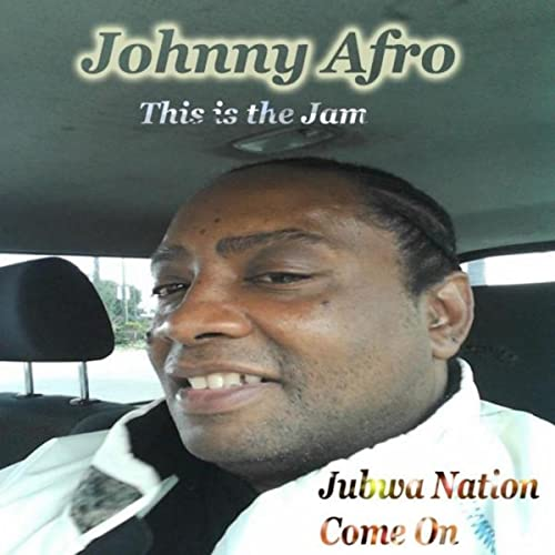 Love Machine (Instrumental) by Johnny Afro on Amazon Music