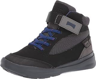 Camper Ergo K900187-001 Sneakers Niños