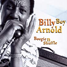 Best shuffle and boogie Reviews
