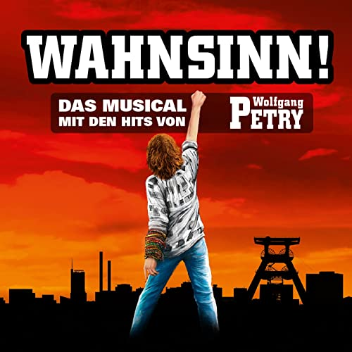 Ganz oder gar nicht by wolfgang petry on amazon music amazon. Com.