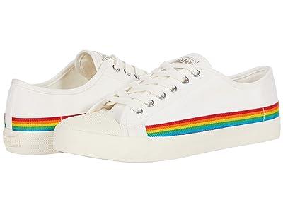 Gola Coaster Rainbow Drop