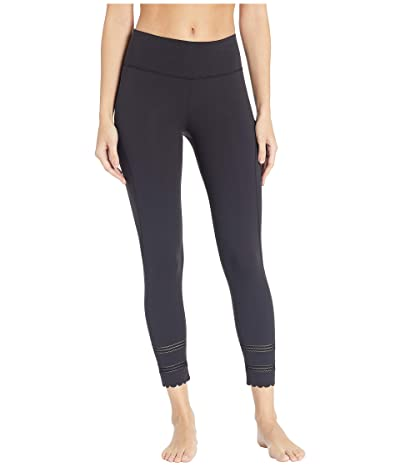 FP Movement Genesis Leggings (Black) Women