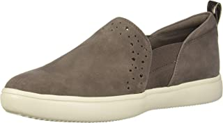 ROCKPORT Womens Ariell Double Gore
