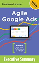 Best advanced google adwords 3rd edition Reviews