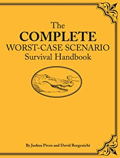 Best case scenario com Reviews