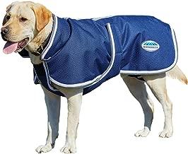 Best heavy winter dog coats Reviews