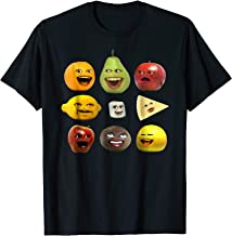 annoying orange shop